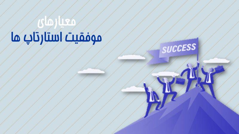 موفقیت رایان ونچرز rayan ventures rayan.vc مقالات