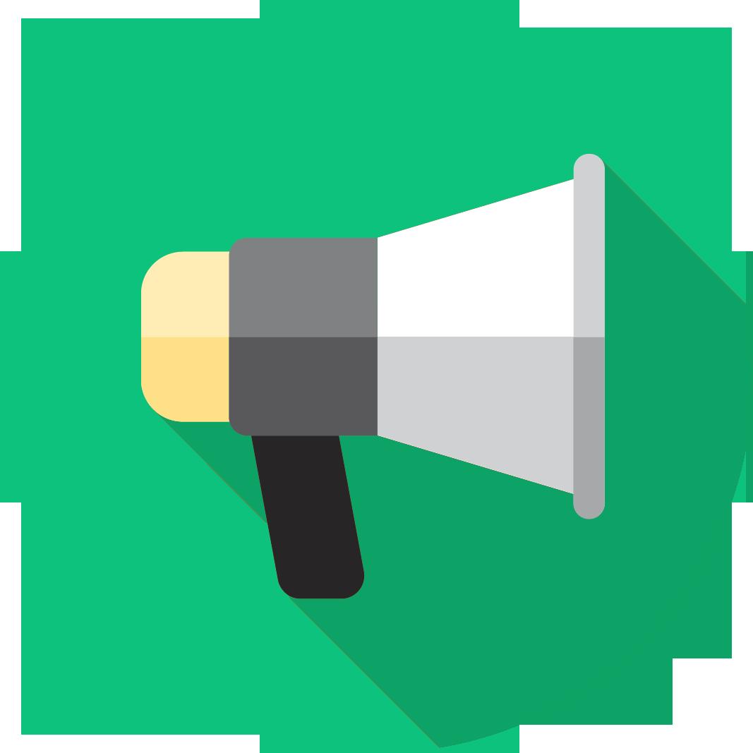 مشاوره و کمک در بازاریابی